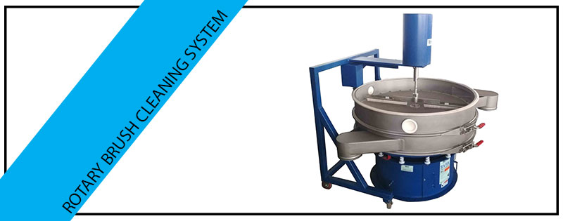 Rotary-Brush-Cleaning-System