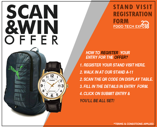 scan-win-offer