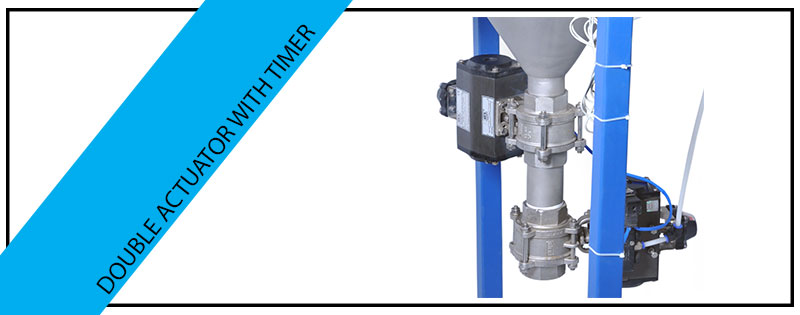 Double-Actuator-With-Timer-2