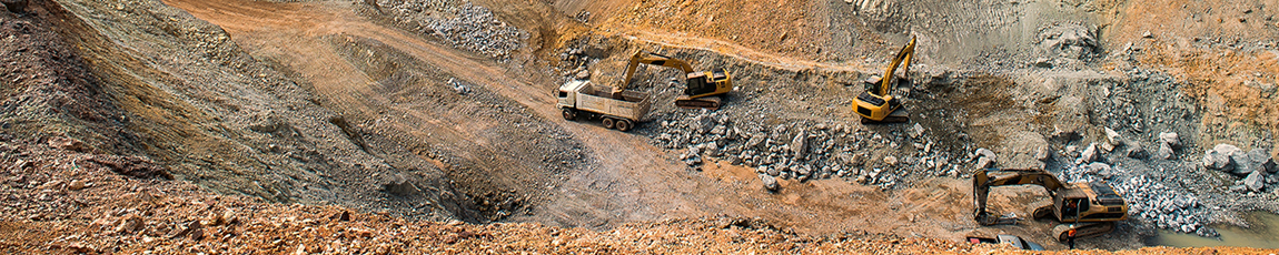 Mineral Industry 1150 x 230 03