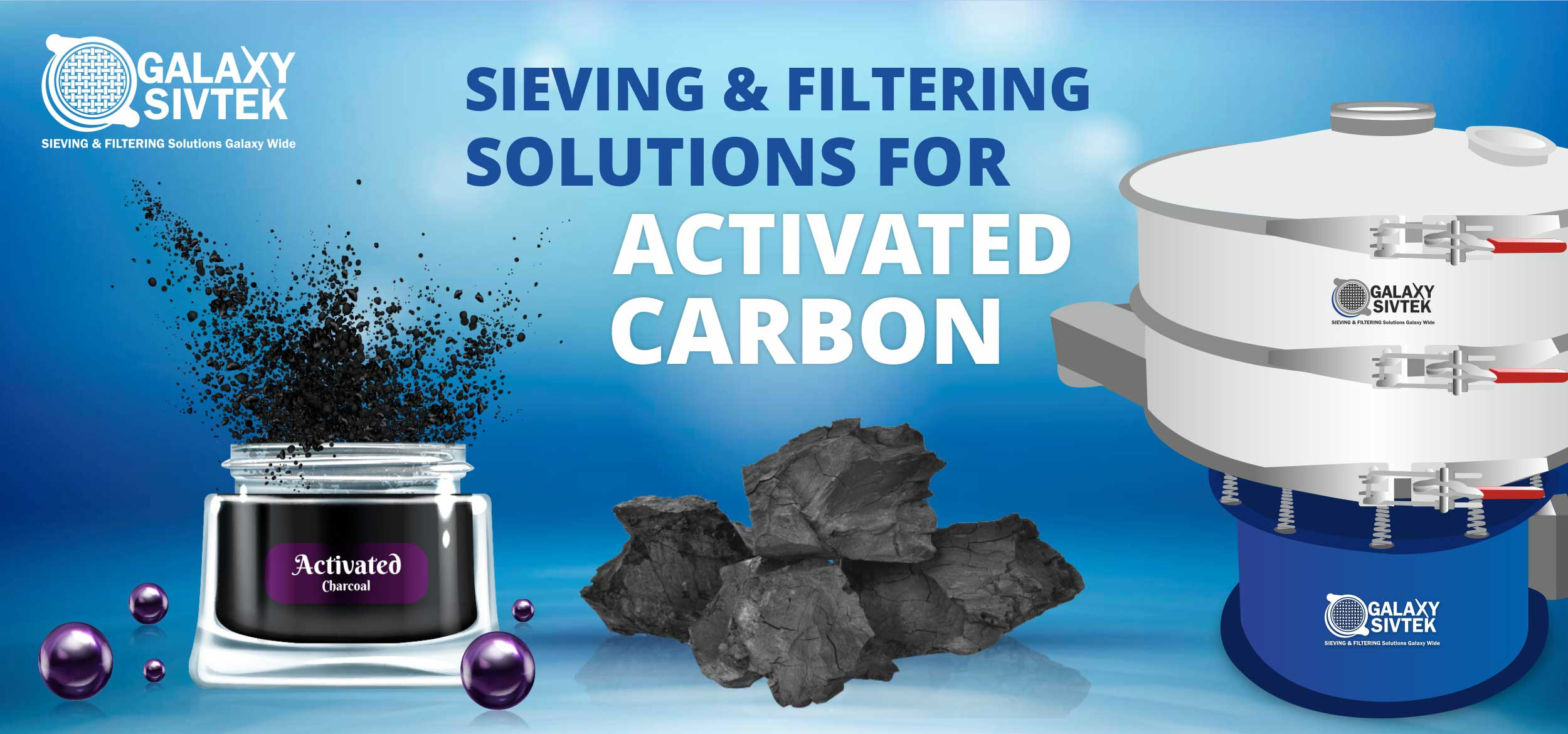 activated-carbon-sieving-solutions