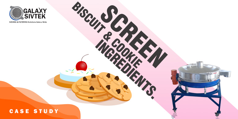 Screen-Biscuit-&-Cookie-Ingredients
