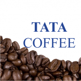 Tata Coffee Processing